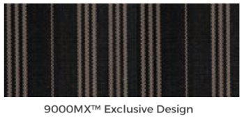 9000MX™ Self-Draining Mesh swatch